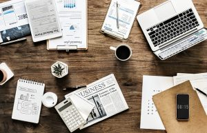 business finance and law blog